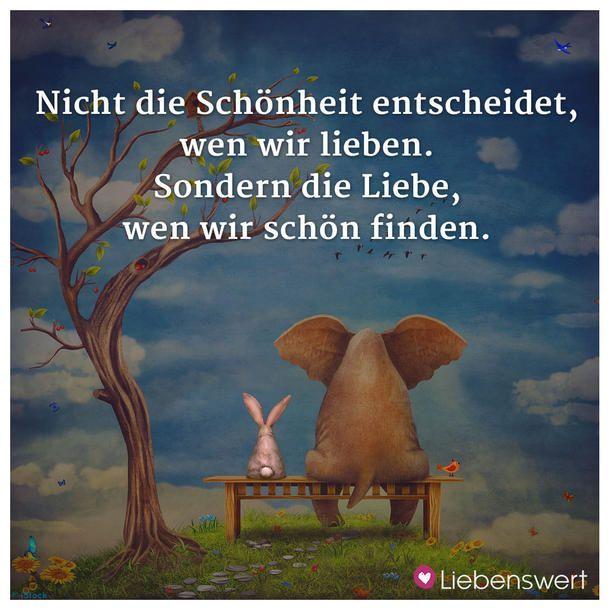 #Die #liebe #schönsten #Sprüche #über Lie…