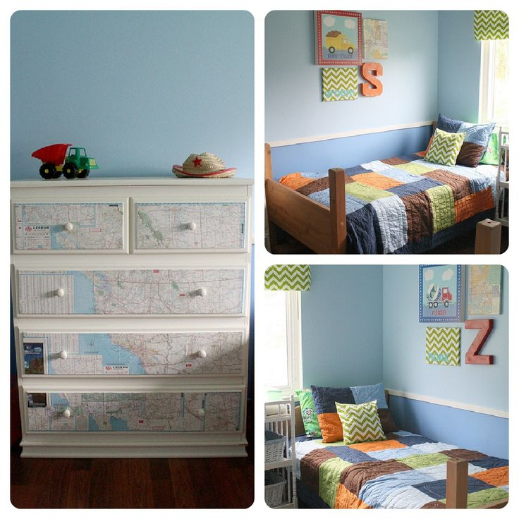 342 best Home Design Lover images on Pinterest | Bedrooms, Kid ...