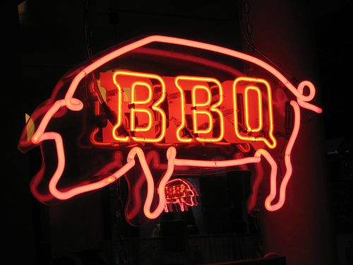 17 Best Images About Ideas For Bbq Sign On Pinterest. Bullet Flag Decals. Diesel Stickers. Best Place To Buy Posters. Acquired Signs. Sighn Signs Of Stroke. Eaqual Signs. Childrens Decals. Breakfast At Tiffany's Banners