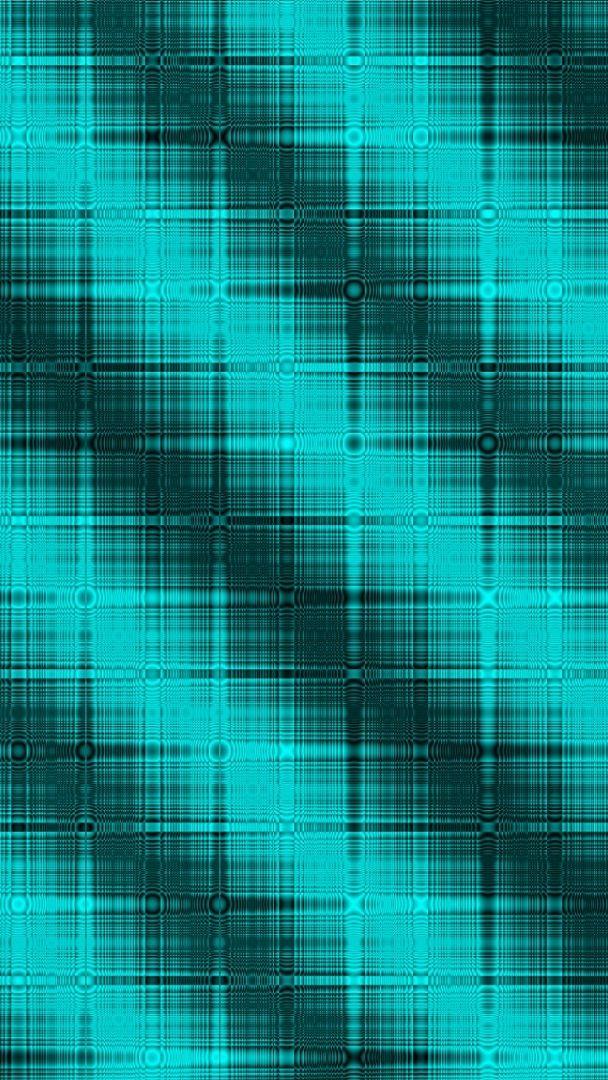 Wallpaper | Abstract HD Wallpapers 3