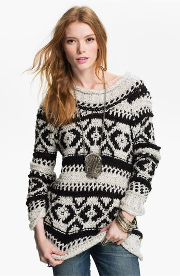 free-people-silver-reed-chunky-sweater