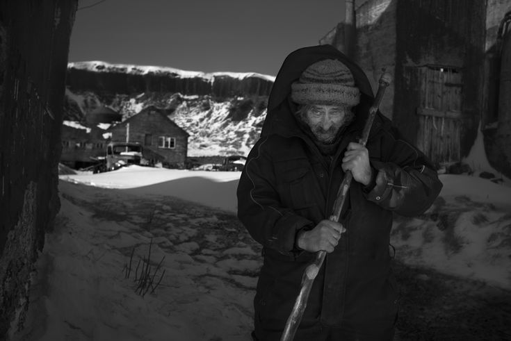 Ragnar Axelsson: Around Iceland in 80 Hours #leica #photography