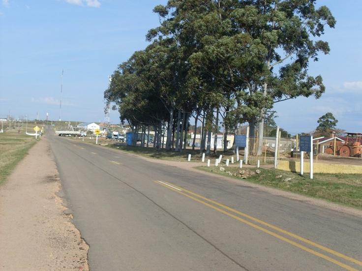 55 best uruguay pueblos del interior profundo images for Mueblerias por calle rivera montevideo