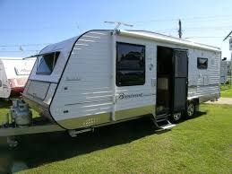 Among the things, that you will need is a camper trailer. Now, given the vast choices of trailers in the market today, what does it take to be able to know that the #Camper #Trailers for sale are good enough for you?