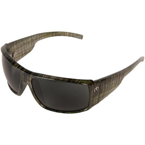 Sunglasses #Sunglasses