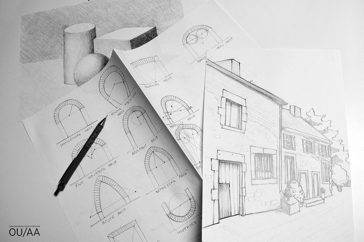 Classical Architecture Exercises by Oana Unciuleanu For more fun classes and art novelties, visit www.oanaunciuleanu.com and subscribe to Oana Unciuleanu Art & Architecture on FB. #architecture #sketch #architectural #building #drawing #design #construction #blueprint #graphic #house #concept #architect #project #structure #wireframe #line #sketching #modern #frame #drawings #engineering #wire #office #luxury #illustration #matrix #home #3d #contemporary #development