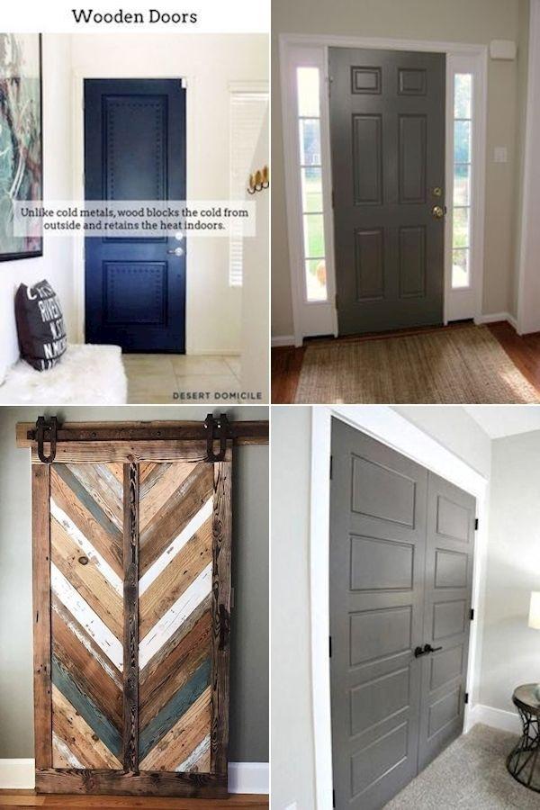 Flat Panel Interior Doors Interior Door Manufacturers 4 Foot Wide Interior Door Wood Doors Interior Wood Doors Interior