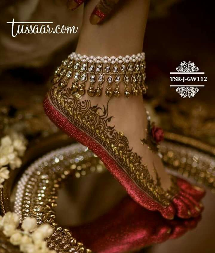 Bridal Mehndi Quotes : Best wedding dpz images on pinterest bridal bride