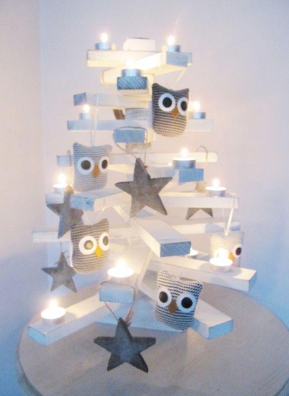 http://www.bynoth.nl/a-35915641/kerst/houten-kerstboom-white-wash/