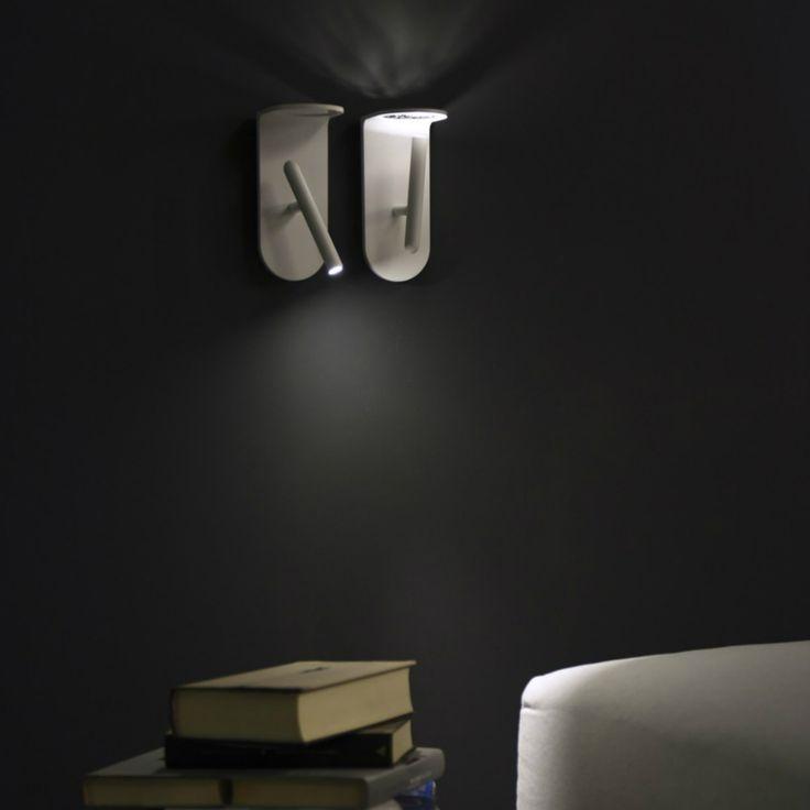 LIneaLight 2Nights, la rivoluzione di Linealight in campo illuminotecnico.