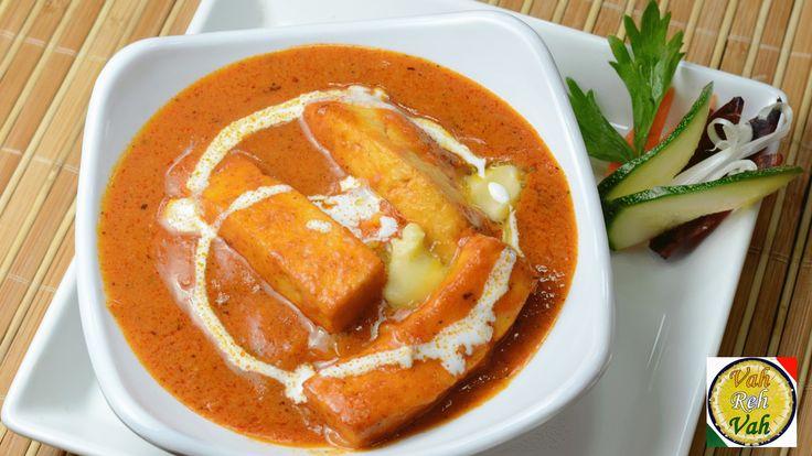 nawabsahab restaurant offers fresh indian food varieties for food lovers.