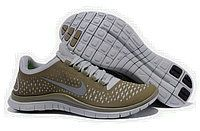 Zapatillas Nike Free 3.0 V4 Hombre ID 0015