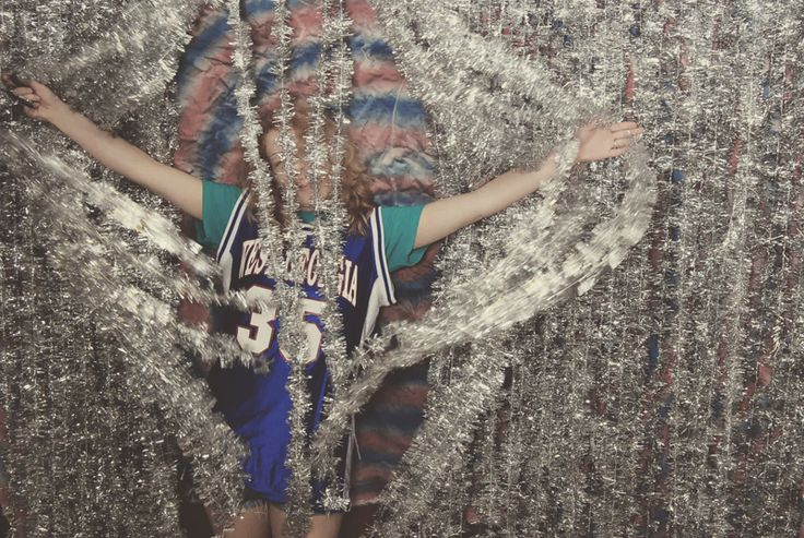 Carrollton Photo Booth – UWG Basketball Blow Out – Famous William Company