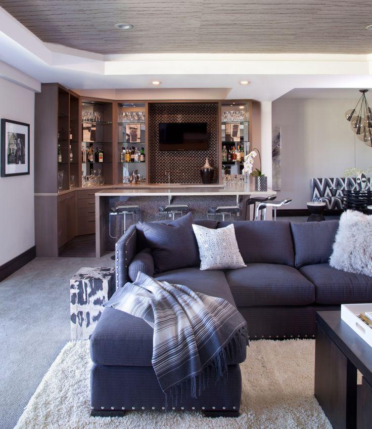 21 best Modern Manor - Denver CO images on Pinterest Denver - fresh e blueprint denver