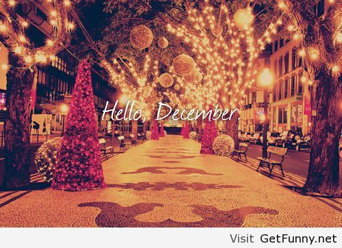 Best 25+ Hello december tumblr ideas on Pinterest | December ...