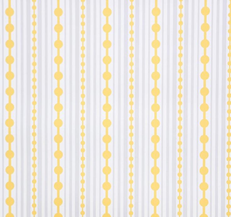 striped/Kimberly Lewis