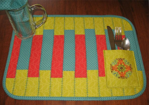 Best images about free sewing embroidery project on