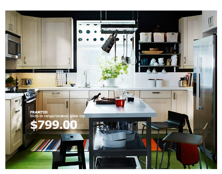 7 best Küche images on Pinterest Kitchen, Kitchen ideas and - küchenschrank mit schubladen