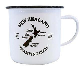 NZ+Tramping+Club+Enamel+Mug http://www.shopenzed.com/nz-tramping-club-enamel-mug-xidp1355959.html