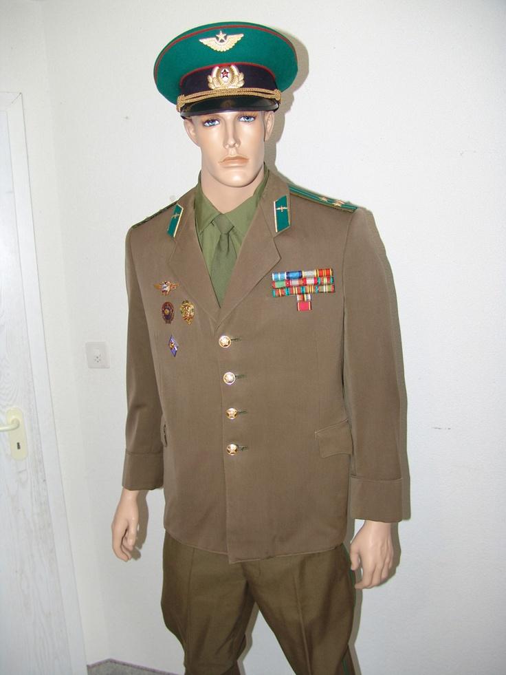 военная форма погранвойск рф фото познакомилась