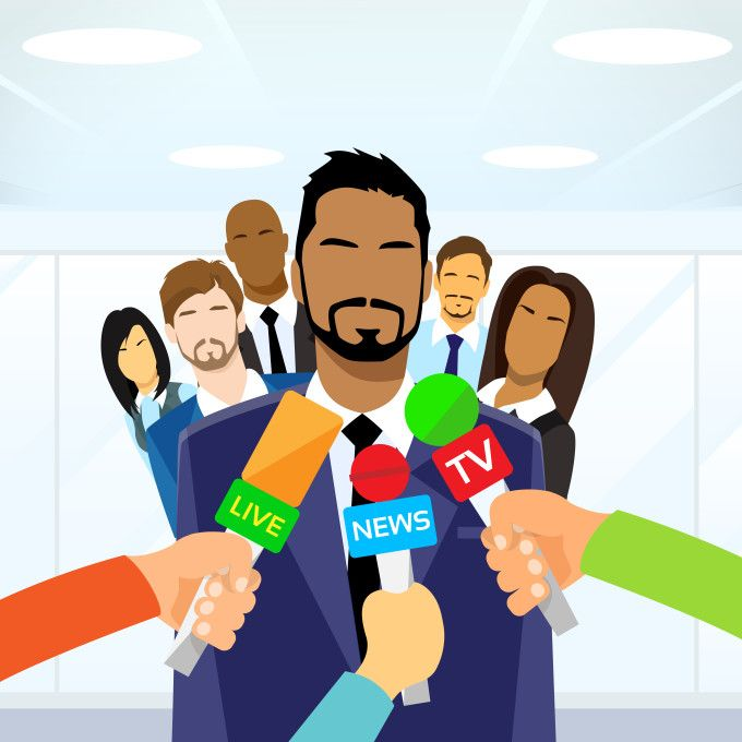 3 P dalam komunikasi meyakinkan publik