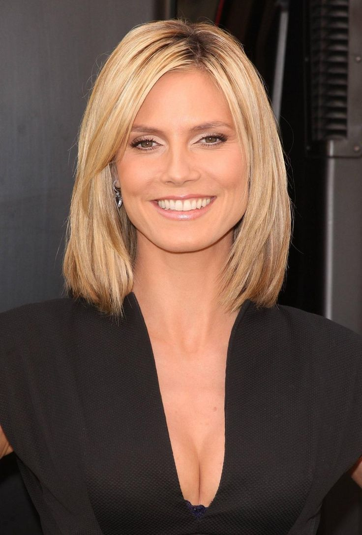 best hair beauty style images on pinterest hairstyles make up