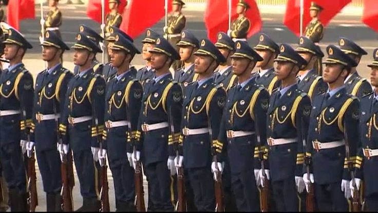 President Truong Tan Sang's visit to China reaffirms Vietnam's friendshi...