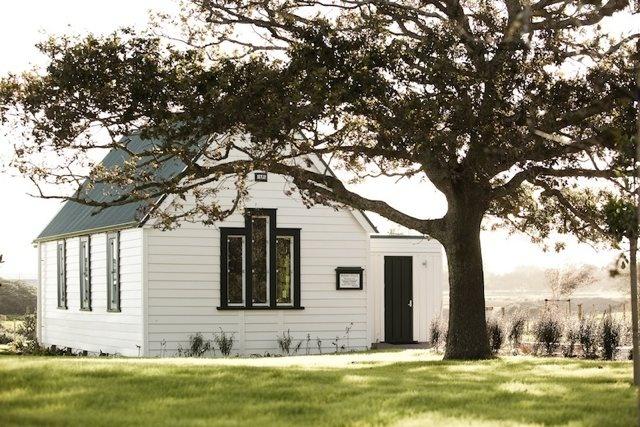 Love Me Do - NZ Wedding Blog - inspiration for New Zealand Weddings: Auckland's newest Wedding Venue