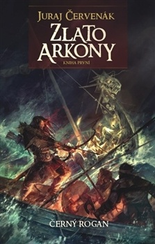 Zlato Arkony - rogan opet v akcii, ou jeaaah :)