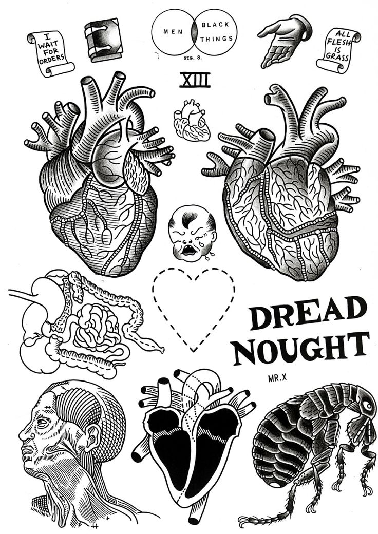 Tattoo Flash Line Drawing Converter : Ideas about traditional heart tattoos on pinterest