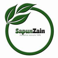 "Reteta sapun natural IV – metoda ""la temperatura camerei""   Sapun natural hand made"