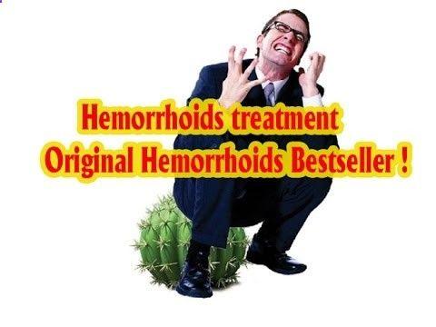 Lean Belly Breakthrough Lean Belly Breakthrough - Hemorrhoids treatment - Original Hemorrhoids Bestseller ! - Get the Complete Lean Belly Breakthrough System Get the Complete Lean Belly Breakthrough System