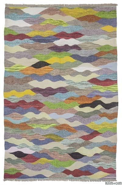 Large Size New Kilim Rugs   Kilim Rugs, Overdyed Vintage Rugs, Hand-made Turkish Rugs, Patchwork Carpets by Kilim.com