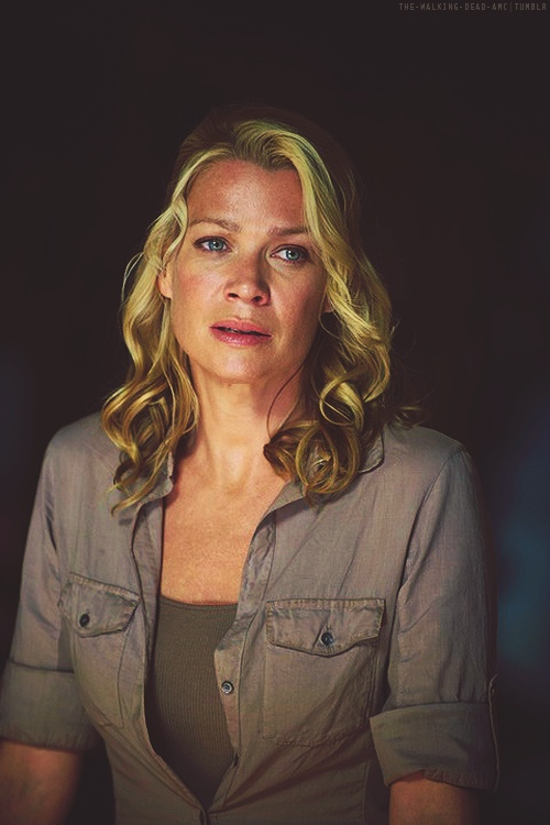 211 Best Images About Laurie Holden On Pinterest  Silent -1389