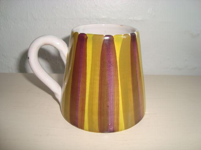 Bangholm mug/krus. #Bangholm #mug #krus. From www.TRENDYenser.com. SOLGT.