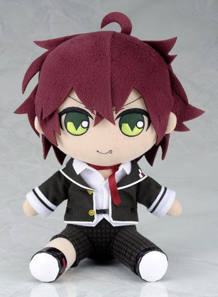 Ayato Sakamaki  商品名: DIABOLIK LOVERS(ディアボリックラヴァーズ ... I NEED ONE!
