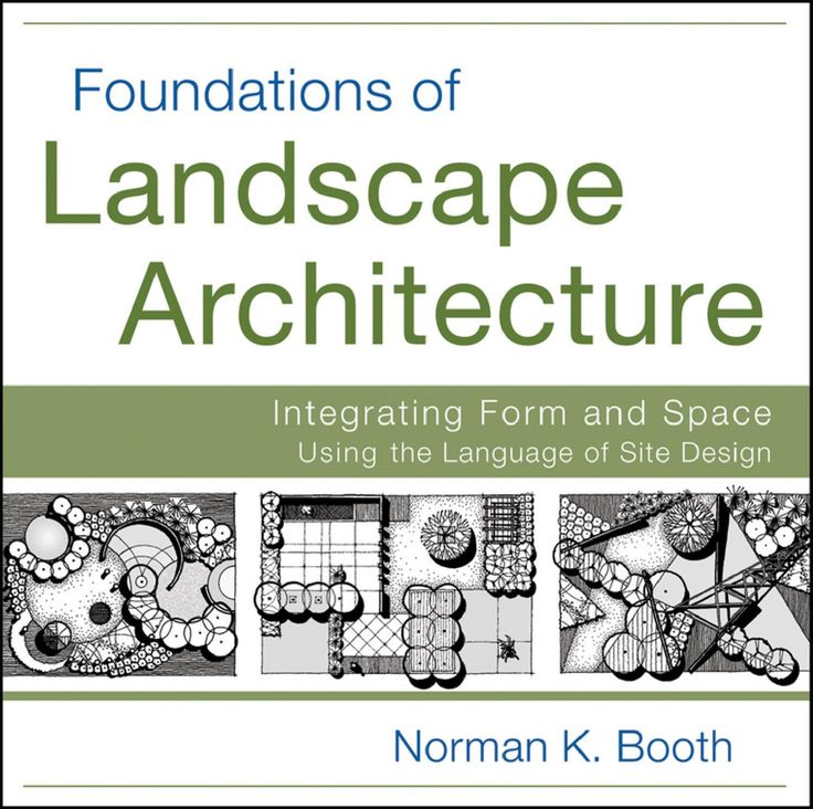 Architectural Design Books Pdf Free Download animagic arcade tuneados personaje barbies