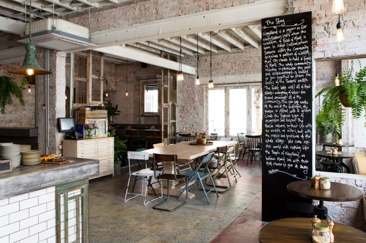 7 of the Best Breakfasts in Melbourne - Breakfast - Eat and Drink | Qantas Travel Insider