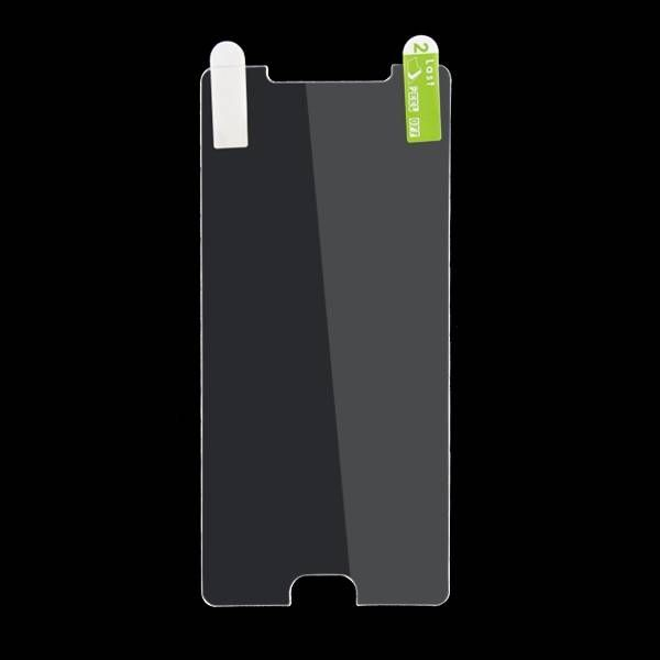 Anti-scratch PET Matte Screen Protective Film For Samsung Galaxy A9…