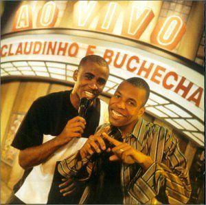 No repertório,  Claudinho & Buchecha, Mc Serginho e Lacraia, Marcinho, Duda do Borel, Latino, Vinícius e Andinho, Cacau e Bonde do Vinho.