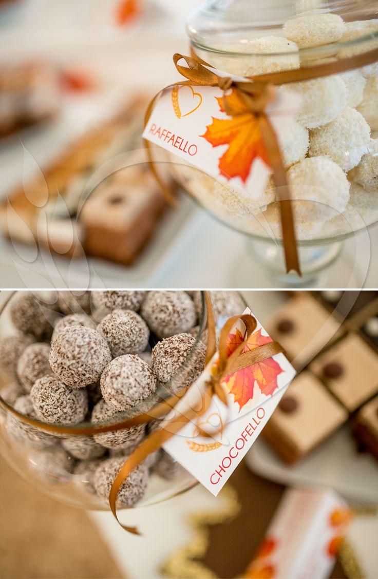 #chocolate #BunBun #cake #senneville #tasty #sweets #coolthings #goodfood #sweetfood #candybar #wedding #cream #weddingthemes #love #babyshower