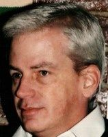"""Charles P. (Tod) Woodbury III's Obituary on the Pensacola News Journal 