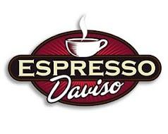 Espresso Daviso
