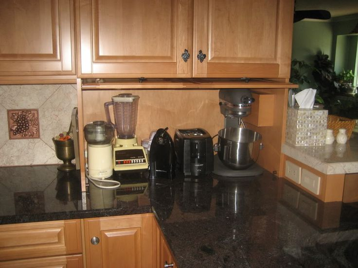38 best images about kitchen misc on pinterest appliance for Restroom appliances