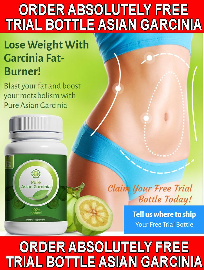 weight loss pills canada that work