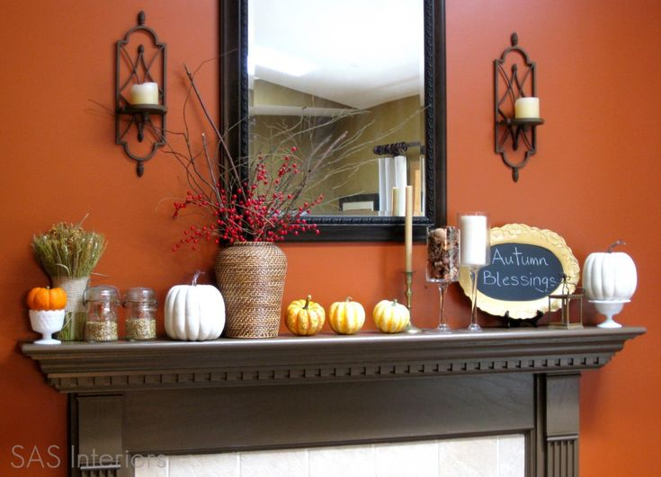 Rooms Painted Orange 261 best orange kitchens images on pinterest | haciendas, home and