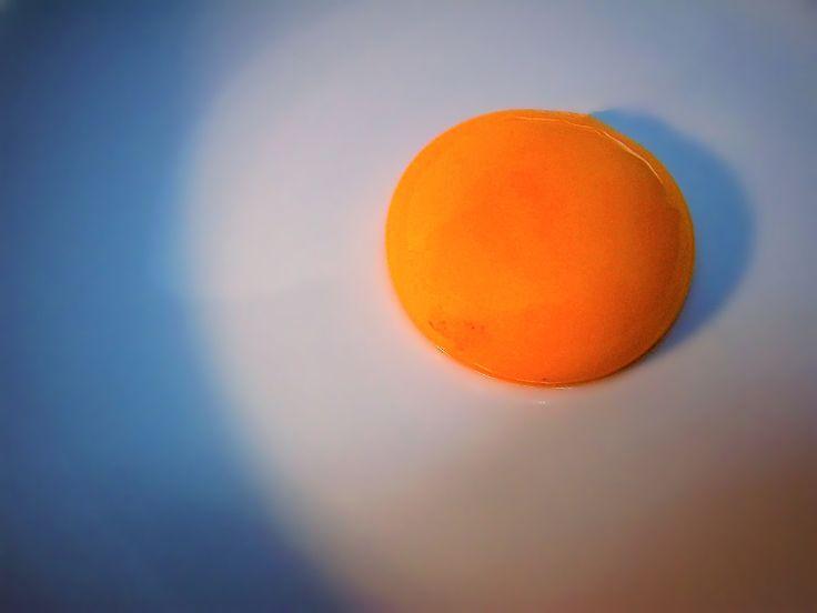 """Quatro factos sobre ovos: O ovo é a cura """"perfeita"""" para a ressaca. O alto nível de cisteína ajuda a diminuir os efeitos das ressacas. Eles também ajudam o corpo a eliminar toxinas acumuladas pelo excesso do consumo de álcool. A cor da gema não indica o seu valor nutricional. A cor depende dos pigmentos dos alimentos ingeridos pela galinha. Uma forma de avaliar se o ovo está fresco é colocá-lo dentro de um copo de água. Se ele afundar, o ovo está fresco; caso ele fique a boiar mesmo..."""