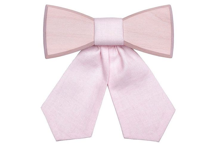 The Dea Rose wooden bow tie is for all the hearty ones. It's slick, fresh and adds a touch of pink to your daily outfit. Every time you wear it you let everyone know about your good-naturedness and kindliness. The quality materials of maple wood and fabric were united by hand in the Dea Rose to create a wonderful, subtle yet fashionable product. The elastic band easily wraps around your neck for maximum comfort and ensures that you can adjust it to your neck. It is light, too, only weighing…