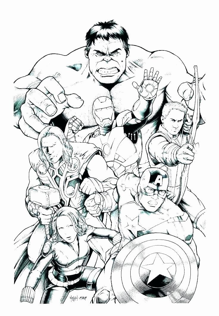 Super Hero Coloring Pages Beautiful Super Hero Coloring Pages Free Superhero  Christmas Shee… Avengers Coloring Pages, Superhero Coloring, Superhero  Coloring Pages