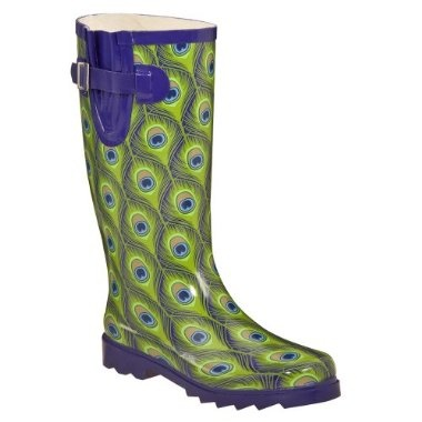 115 best Splish splash in my rain boots images on Pinterest
